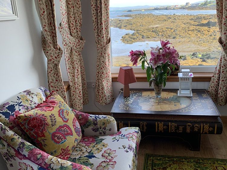 Sitting room 3-750x1000